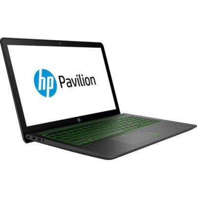 Ноутбук HP Pavilion Power 15-cb016ur (2CM44EA) (2CM44EA) new i to n3 cb 016