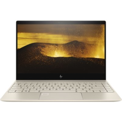 все цены на Ноутбук HP Envy 13-ad009ur (1WS55EA) (1WS55EA) онлайн