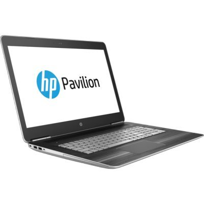 Ноутбук HP Pavilion 17 Gaming 17-ab209ur (1LL03EA) (1LL03EA) ноутбук acer extensa ex2530 30a5 nx effer 001