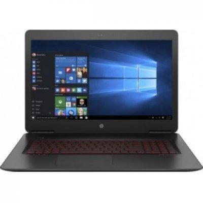 Ноутбук HP Omen 17-w017ur (X7F62EA) (X7F62EA)