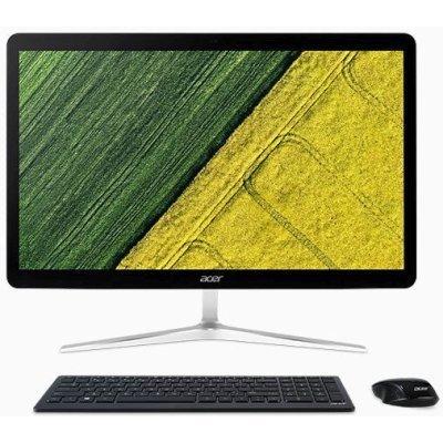 Моноблок Acer Aspire U27-880 (DQ.B8RER.001) (DQ.B8RER.001) планшетный пк acer aspire switch 10e sw3 016 18b8 nt g90er 001 nt g90er 001