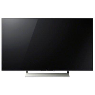 ЖК телевизор Sony 49'' KD-49XE9005 (KD49XE9005BR2) жк телевизор sony 49 kd 49xe9005 жк телевизор sony 49 kd 49xe9005