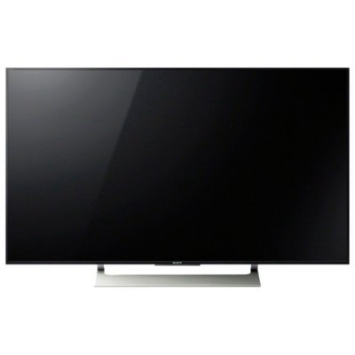 ЖК телевизор Sony 55'' KD-55XE9305 (KD55XE9305BR2) 4k uhd телевизор sony kd 49 xe 9005 br2