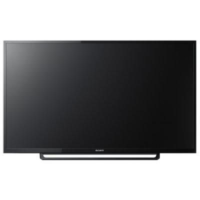 ЖК телевизор Sony 32'' KDL-32RE303 (KDL32RE303BR) led телевизор sony kdl 32rd433