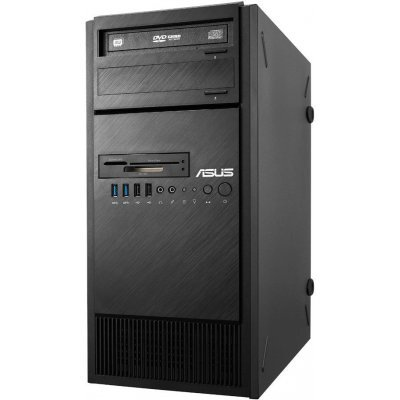 Серверная платформа ASUS Workstation ESC500 G4 (ESC500 G4)