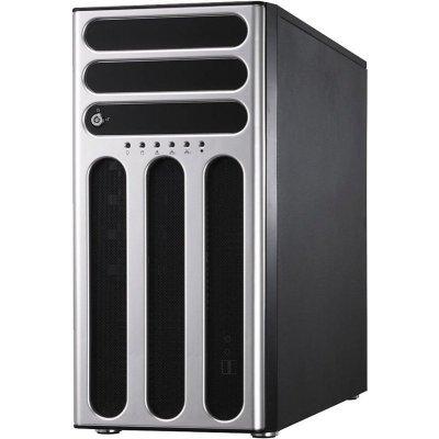 Серверная платформа ASUS Server TS700-E8-PS4 v2 (TS700-E8-PS4 v2) серверная платформа asus ts300 e8 ps4 ts300 e8 ps4