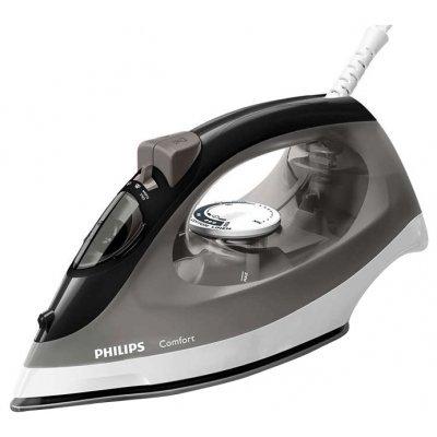 Утюг Philips GC1444/80 (GC1444/80)