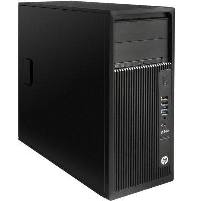 все цены на Рабочая станция HP Z240 TW (1WV60EA) (1WV60EA)
