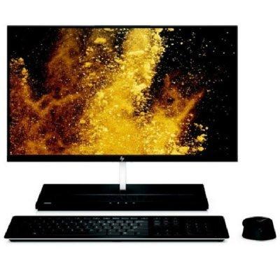 Моноблок HP EliteOne 1000 G1 AiO 27 (2LT98EA) (2LT98EA) моноблок hp eliteone 800 aio touch l9b71es
