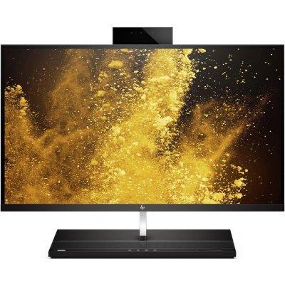 Моноблок HP EliteOne 1000 G1 AiO 27 (2LU00EA) (2LU00EA) моноблок hp eliteone 800 aio touch l9b71es