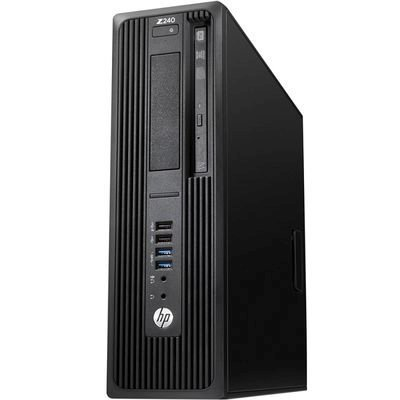 Рабочая станция HP Z240 SFF (2WT96EA) (2WT96EA) commercial bank credit to agriculture in india