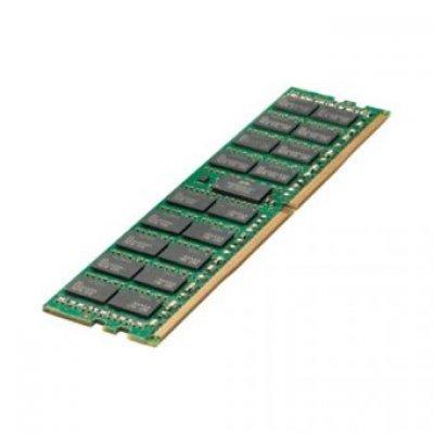 Модуль оперативной памяти сервера HP 835955-B21 16Gb DDR4 (835955-B21)