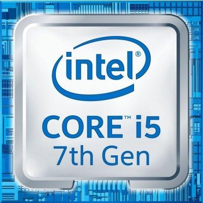 Процессор Intel Core i5-7600K OEM LGA1151 (CM8067702868219) процессор intel core i5 6600 lga 1151 oem [cm8066201920401s r2l5]