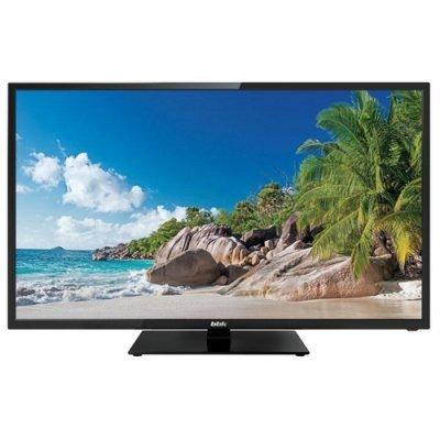 ЖК телевизор BBK 32 32LEM-1026/TS2C черный (32LEM-1026/TS2C) жк телевизор supra 32