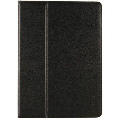 Чехол для планшета IT Baggage для iPad 2017 9.7 искуст кожа черный (ITIP20172-1) чехол для планшета it baggage для fonepad 7 fe380 черный itasfp802 1 itasfp802 1