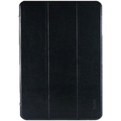 Чехол для планшета IT Baggage для iPad Air 2 9.7 (ITIPA205-1) чехол для планшета it baggage для fonepad 7 fe380 черный itasfp802 1 itasfp802 1