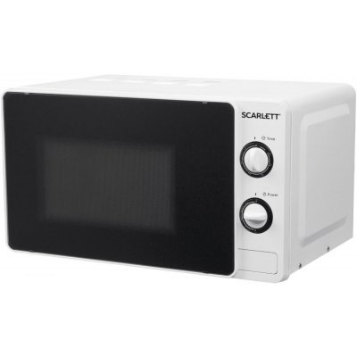Микроволновая печь Scarlett SC-MW9020S02M (SC - MW9020S02M) микроволновые печи bosch микроволновая печь