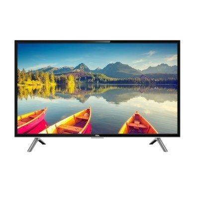 ЖК телевизор TCL 28 LED28D2900S черный (LED28D2900S) led телевизор erisson 40les76t2
