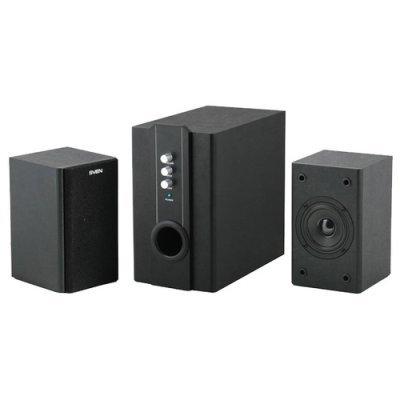 Компьютерная акустика SVEN SPS-820 чёрный (SV-0130820BK)