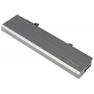 Аккумуляторная батарея для ноутбука Dell Primary Battery 6-cell 60W/HR (Kit) for E4310 (451-11460), арт: 272194 -  Аккумуляторные батареи для ноутбуков Dell