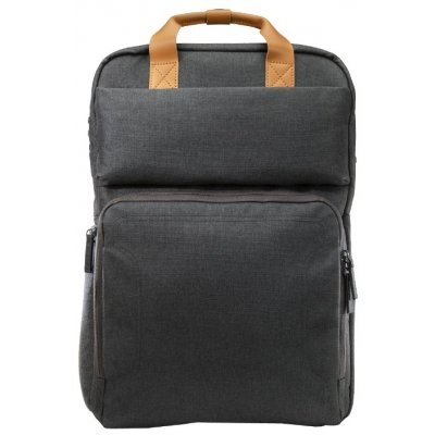 цена Рюкзак для ноутбука HP Powerup Backpack (W7Q03AA) (W7Q03AA) онлайн в 2017 году