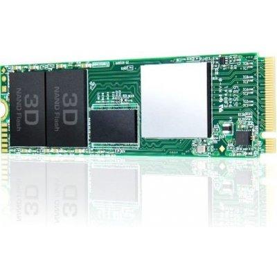 Накопитель SSD Transcend 256GB TS256GMTE850 M.2 (TS256GMTE850) цены онлайн