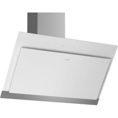Вытяжка Bosch DWK97HM20 (DWK97HM20), арт: 272260 -  Вытяжки Bosch