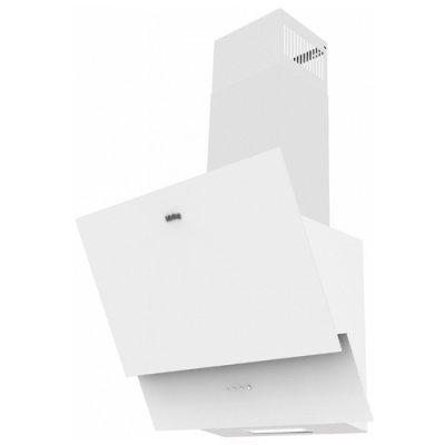 Вытяжка Korting KHC 65070 GW (KHC 65070 GW), арт: 272263 -  Вытяжки Korting