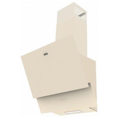 Вытяжка Korting KHC 65070 GB (KHC 65070 GB), арт: 272265 -  Вытяжки Korting
