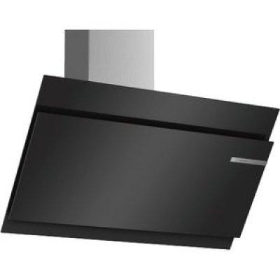 Вытяжка Bosch DWK97JM60 (DWK97JM60), арт: 272271 -  Вытяжки Bosch