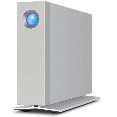 все цены на Внешний жесткий диск LaCie 6TB STEX6000400 (STEX6000400) онлайн