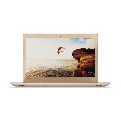 Ноутбук Lenovo IdeaPad 520-15IKB (80YL005HRK) (80YL005HRK)