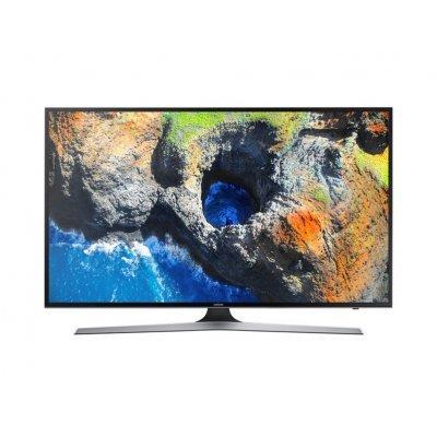 ЖК телевизор Samsung 40 UE40MU6103UXRU (UE40MU6103UXRU) жк телевизор samsung 40