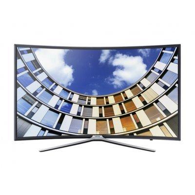 ЖК телевизор Samsung 49 UE49M6503AU (UE49M6503AUXRU) led телевизор samsung ue40j5200
