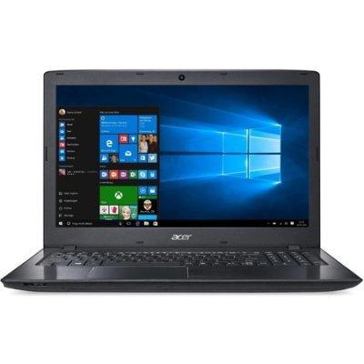 Ноутбук Acer TravelMate TMP259-MG-52G7 (NX.VE2ER.019) (NX.VE2ER.019) acer x113p