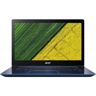 Ультрабук Acer Swift 3 SF314-52-74CX (NX.GPLER.003) (NX.GPLER.003)