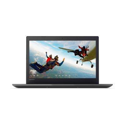 Ноутбук Lenovo IdeaPad 320-15IAP (80XR00WNRK) (80XR00WNRK) ноутбук lenovo ideapad 320 15iap 80xr002lrk pentium n4200 1 1 4gb 500gb 15 6 1920x1080 amd radeon 520 2gb cam hd bt dvd нет win10 silver