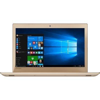 Ноутбук Lenovo IdeaPad 520-15IKB (80YL00NFRK) (80YL00NFRK) ноутбук lenovo ideapad 520 15ikb 80yl001rrk