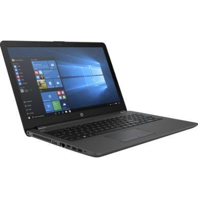 Ноутбук HP 250 G6 (2SX52EA) (2SX52EA) hp 250 g6 [1xn32ea] 15 6 hd i3 6006u 4gb 500gb m520 2gb dvdrw dos