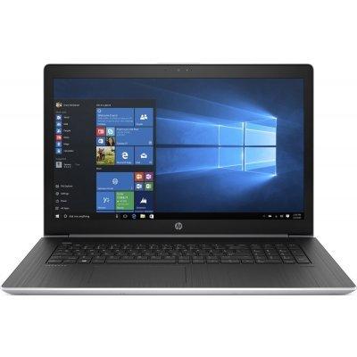 Ноутбук HP ProBook 470 G5 (2VP93EA) (2VP93EA) ноутбук hp 255 g5