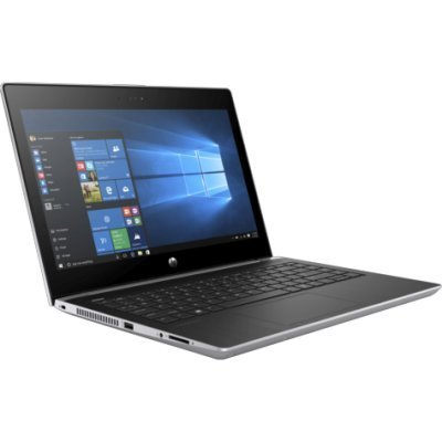 Ноутбук HP ProBook 430 G5 (2SY26EA) (2SY26EA), арт: 272445 -  Ноутбуки HP