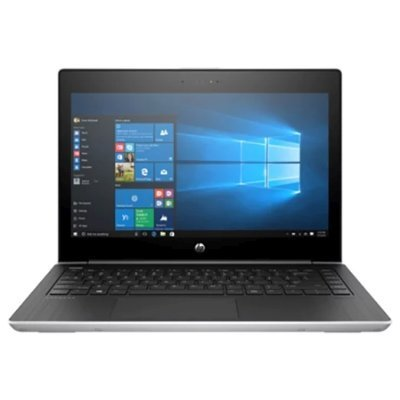 Ноутбук HP ProBook 430 G5 (2UB45EA) (2UB45EA), арт: 272446 -  Ноутбуки HP