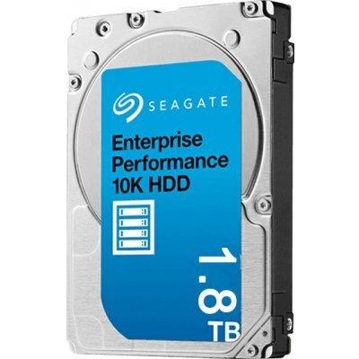 Жесткий диск серверный Seagate ST1800MM0129 1800Gb (ST1800MM0129), арт: 272459 -  Жесткие диски серверные Seagate