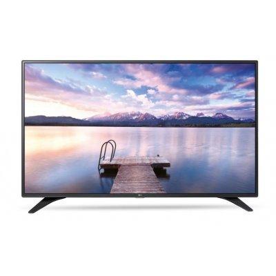ЖК панель LG Commercial TV 55&#039<br>&#039<br> 55LW340C (55LW340C-ZA/RU), арт: 272460 -  ЖК панели LG