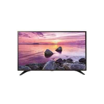 ЖК панель LG Commercial TV 55&#039<br>&#039<br> 55LV340C (55LV340C-ZB), арт: 272461 -  ЖК панели LG