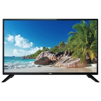ЖК телевизор BBK 32 32LEM-1045/T2C (32LEM-1045/T2C) жк телевизор supra 32