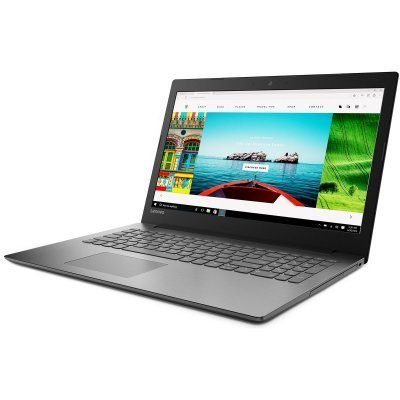 Ноутбук Lenovo IdeaPad 320-15 (80XL02UGRK) (80XL02UGRK) ноутбук lenovo ideapad 320 15ikbn 80xl01gprk 80xl01gprk
