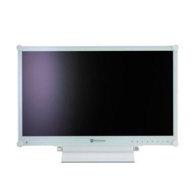 Монитор Neovo 23.6 RX-24E White (RX-24E WHITE) крепление ручка neovo hdl 01 для dr 17