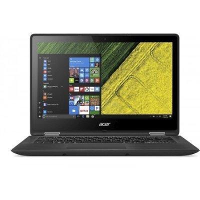 Ультрабук-трансформер Acer Spin 5 SP513-52N-58QS (NX.GR7ER.001) (NX.GR7ER.001) 52n 7oe 3m1