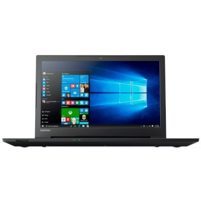 Ноутбук Lenovo V110-15ISK (80TL017MRK) (80TL017MRK) ноутбук lenovo 310 15isk core i3 6006u 4gb 500gb nv 920m 2gb 15 6 fullhd win10 black